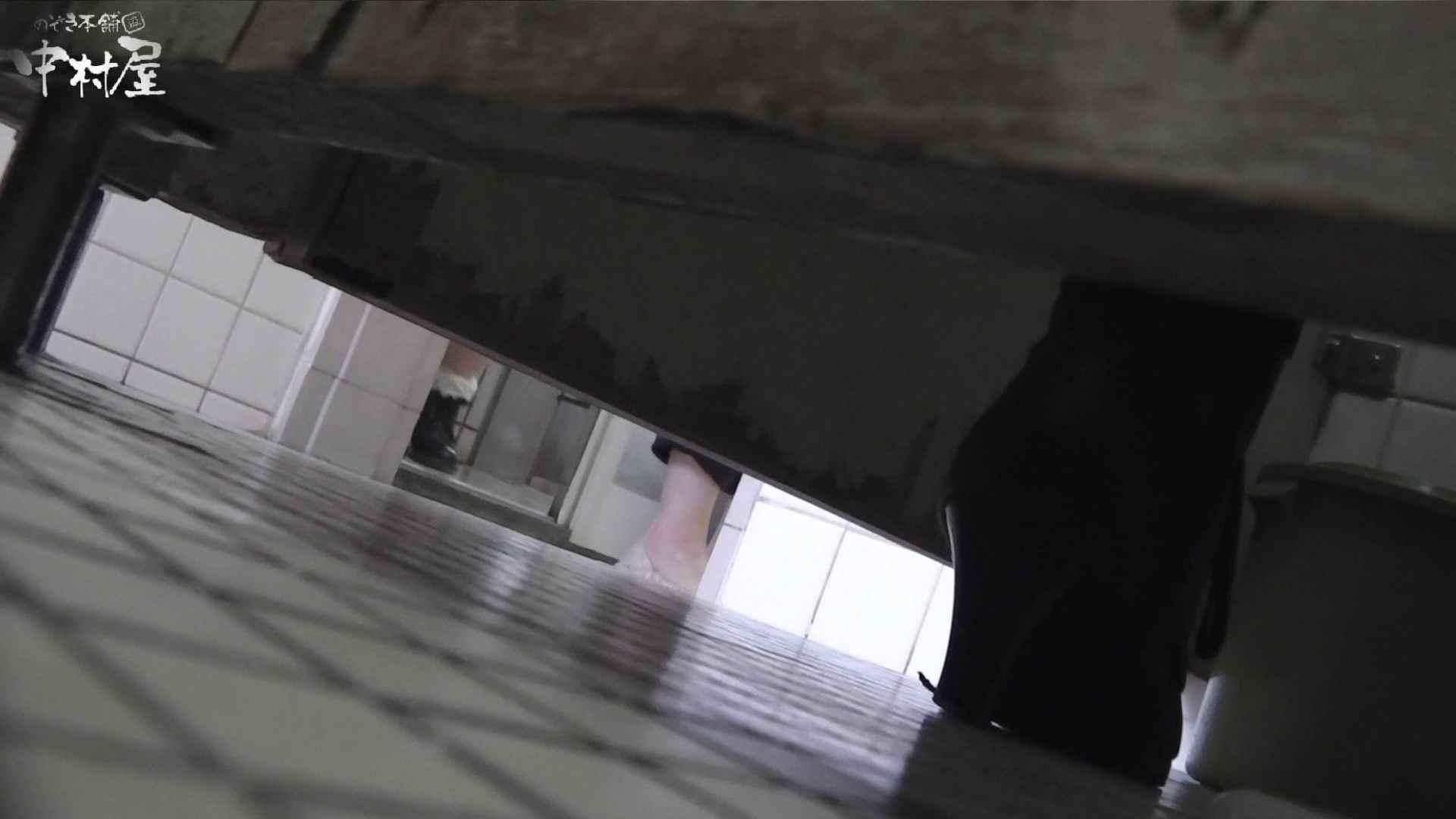 vol.30 命がけ潜伏洗面所! イボさん OLハメ撮り  34Pix 1