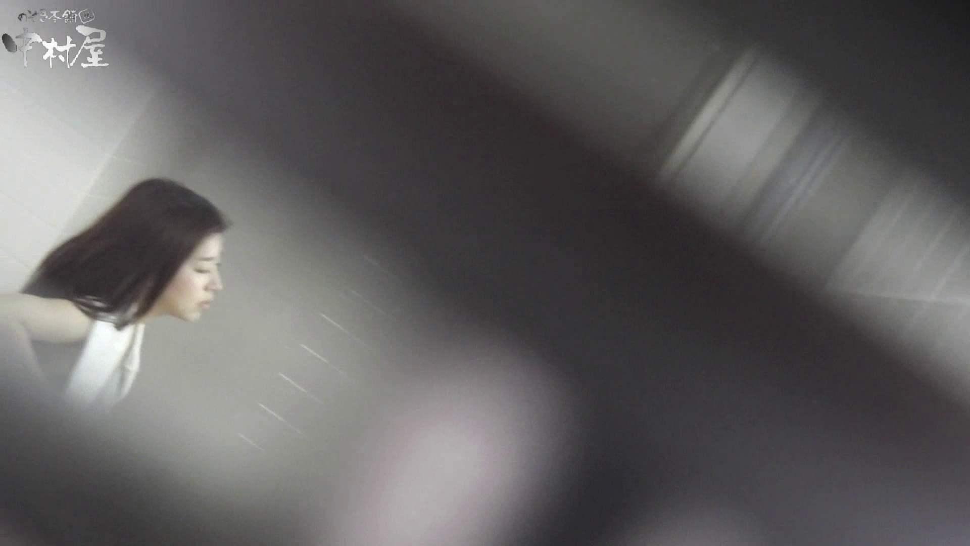 vol.47 命がけ潜伏洗面所! 可愛い顔してケツ毛な件 OLハメ撮り  74Pix 61