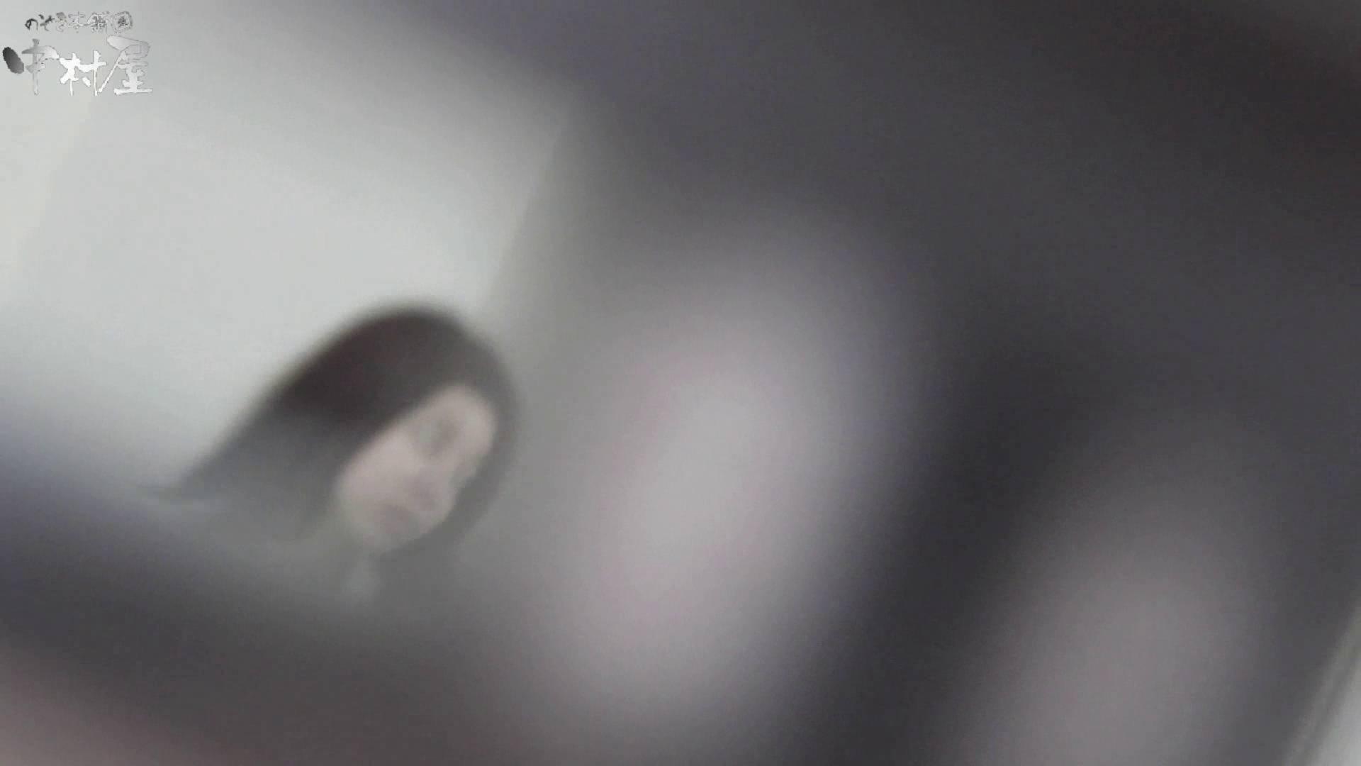 vol.47 命がけ潜伏洗面所! 可愛い顔してケツ毛な件 OLハメ撮り  74Pix 62