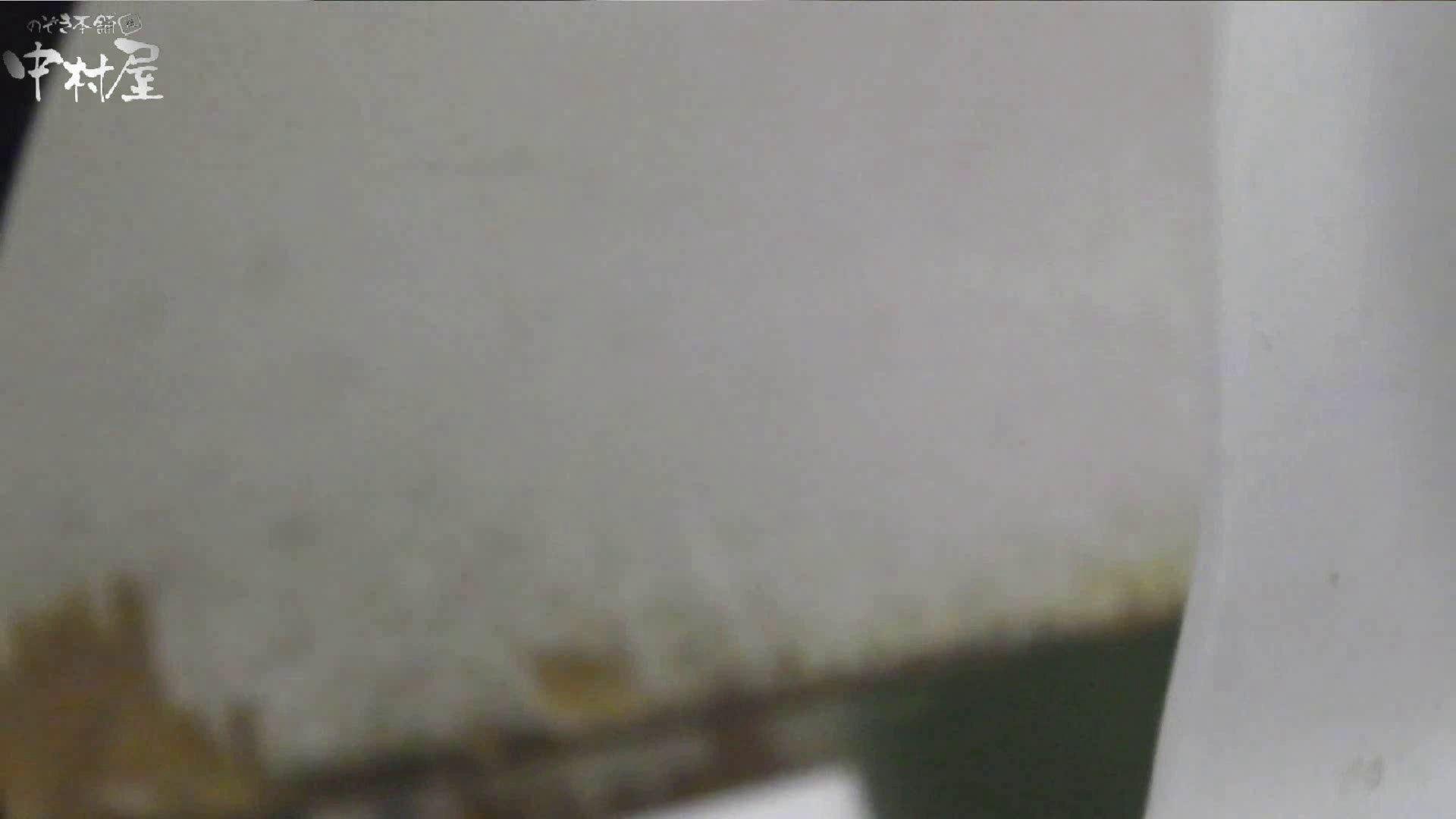 vol.49 命がけ潜伏洗面所! ポニテたんのソフトなブツ・推定180g 潜入シリーズ  74Pix 74