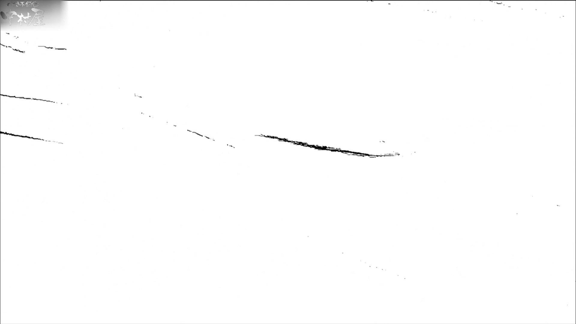お市さんの「お尻丸出しジャンボリー」No.08 女子トイレ  52Pix 49