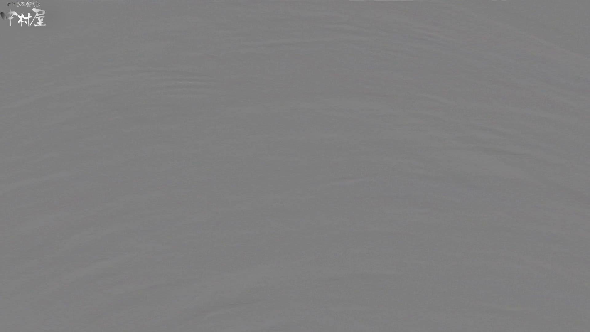 お市さんの「お尻丸出しジャンボリー」No.13 潜入シリーズ  63Pix 37