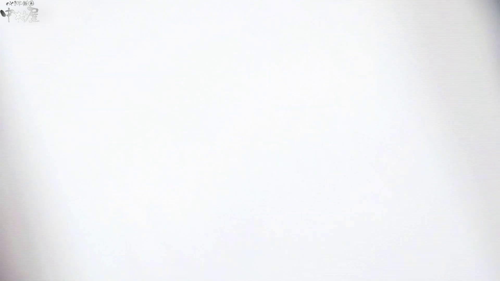 お市さんの「お尻丸出しジャンボリー」No.13 潜入シリーズ  63Pix 54