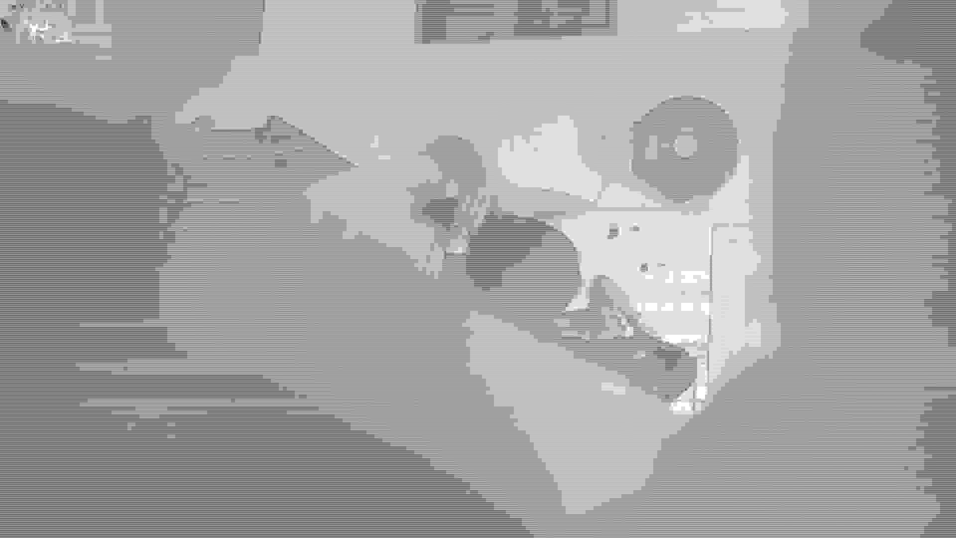 お市さんの「お尻丸出しジャンボリー」No.14 リアルトイレ  86Pix 19