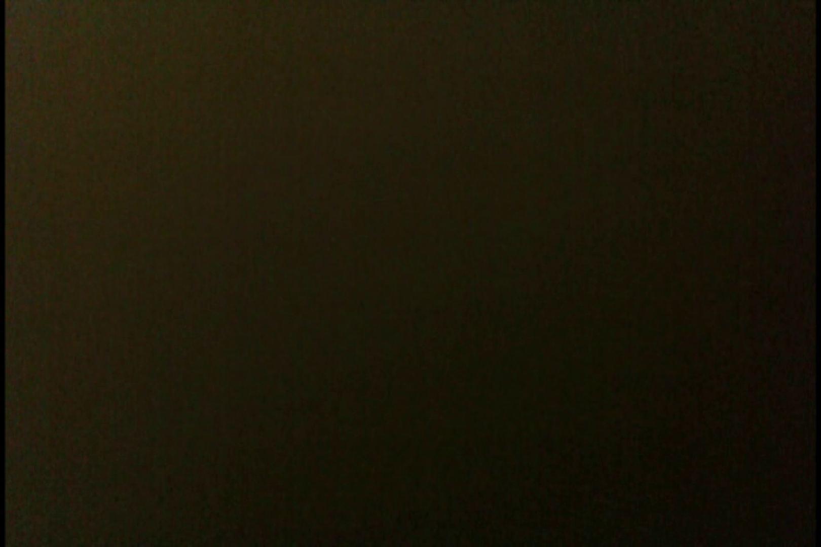 投稿!山下さんの闘病日記 激カワナースパンチラ vol.04 ナースハメ撮り  60Pix 1