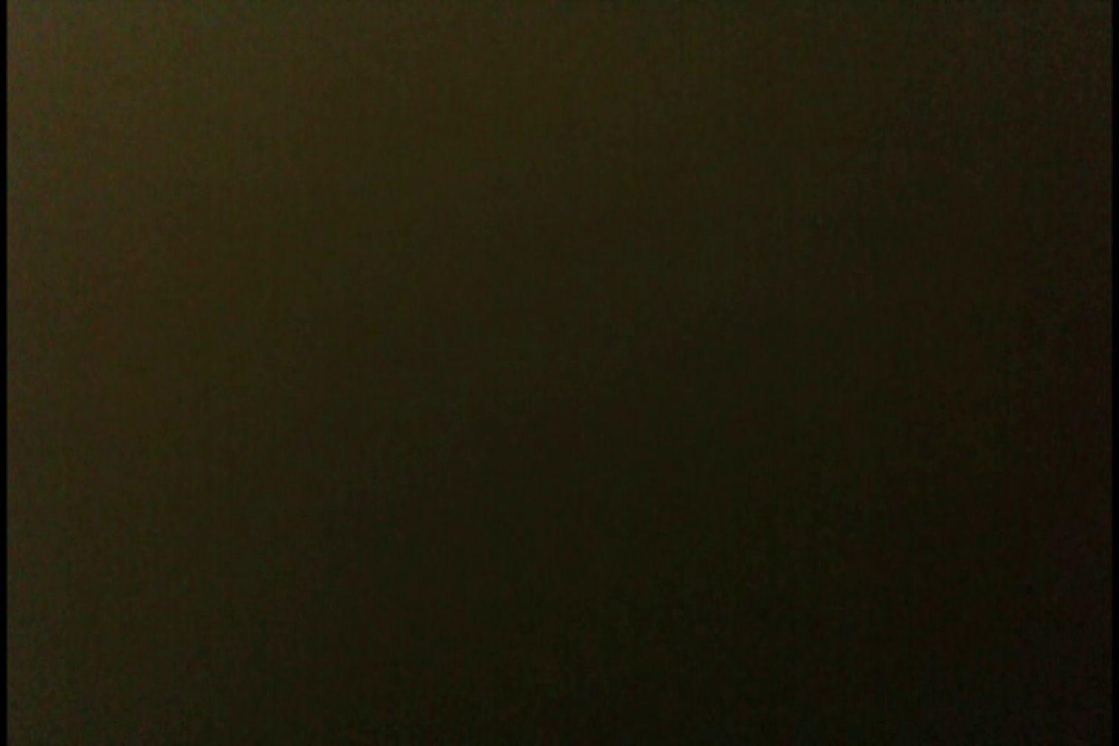 投稿!山下さんの闘病日記 激カワナースパンチラ vol.04 ナースハメ撮り  60Pix 2