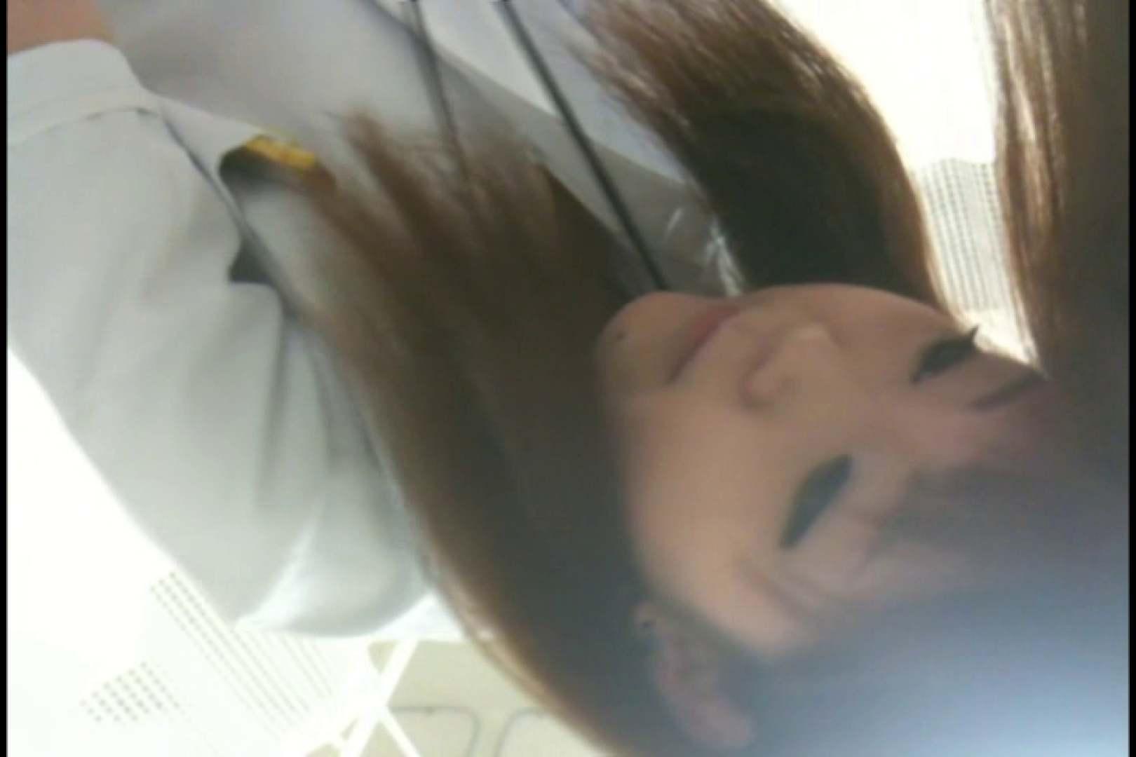 投稿!山下さんの闘病日記 激カワナースパンチラ vol.04 ナースハメ撮り  60Pix 31