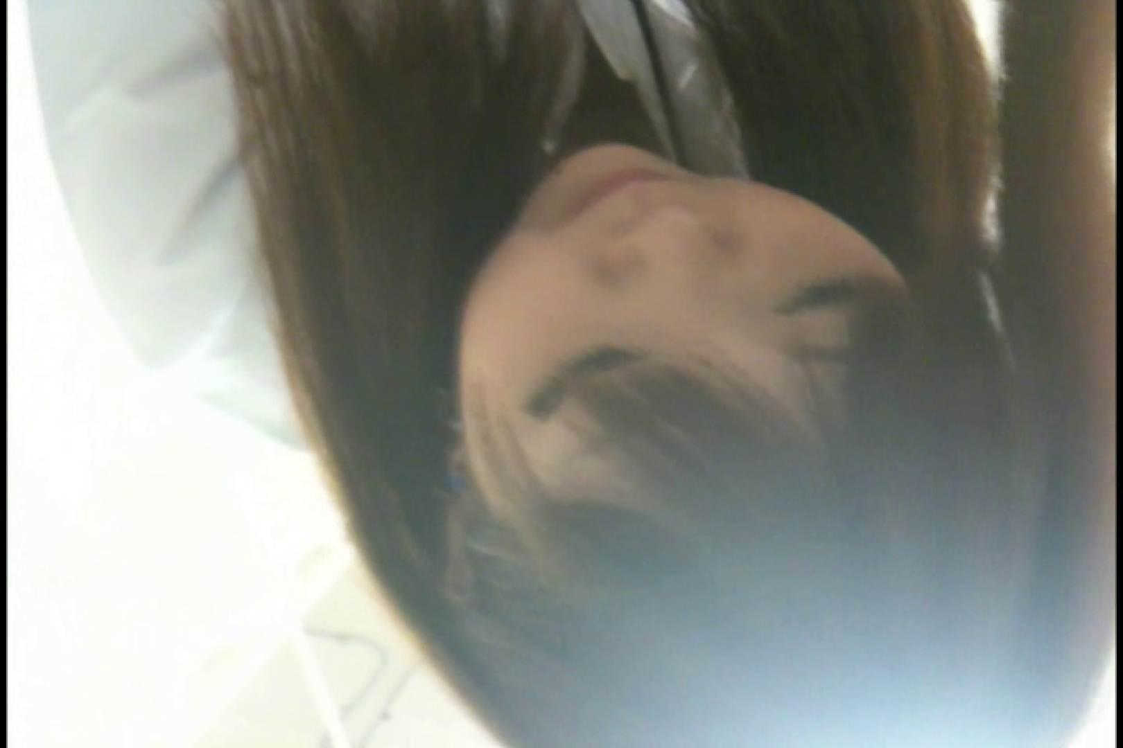 投稿!山下さんの闘病日記 激カワナースパンチラ vol.04 ナースハメ撮り  60Pix 40