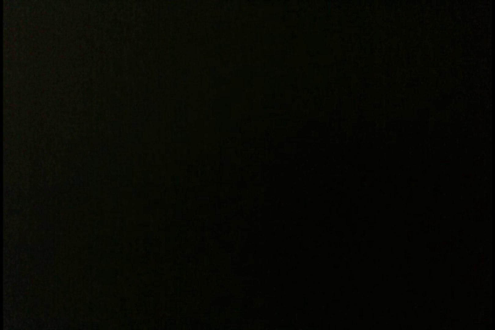 投稿!山下さんの闘病日記 激カワナースパンチラ vol.04 ナースハメ撮り  60Pix 46