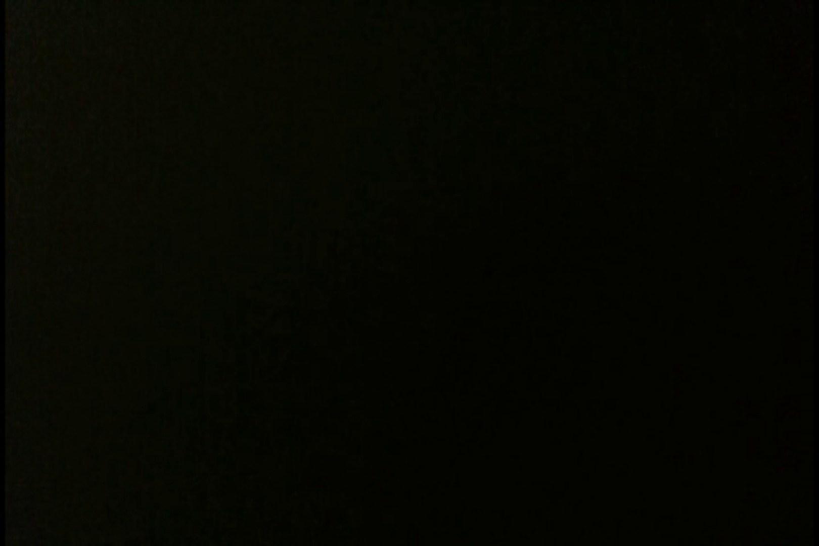 投稿!山下さんの闘病日記 激カワナースパンチラ vol.04 ナースハメ撮り  60Pix 48