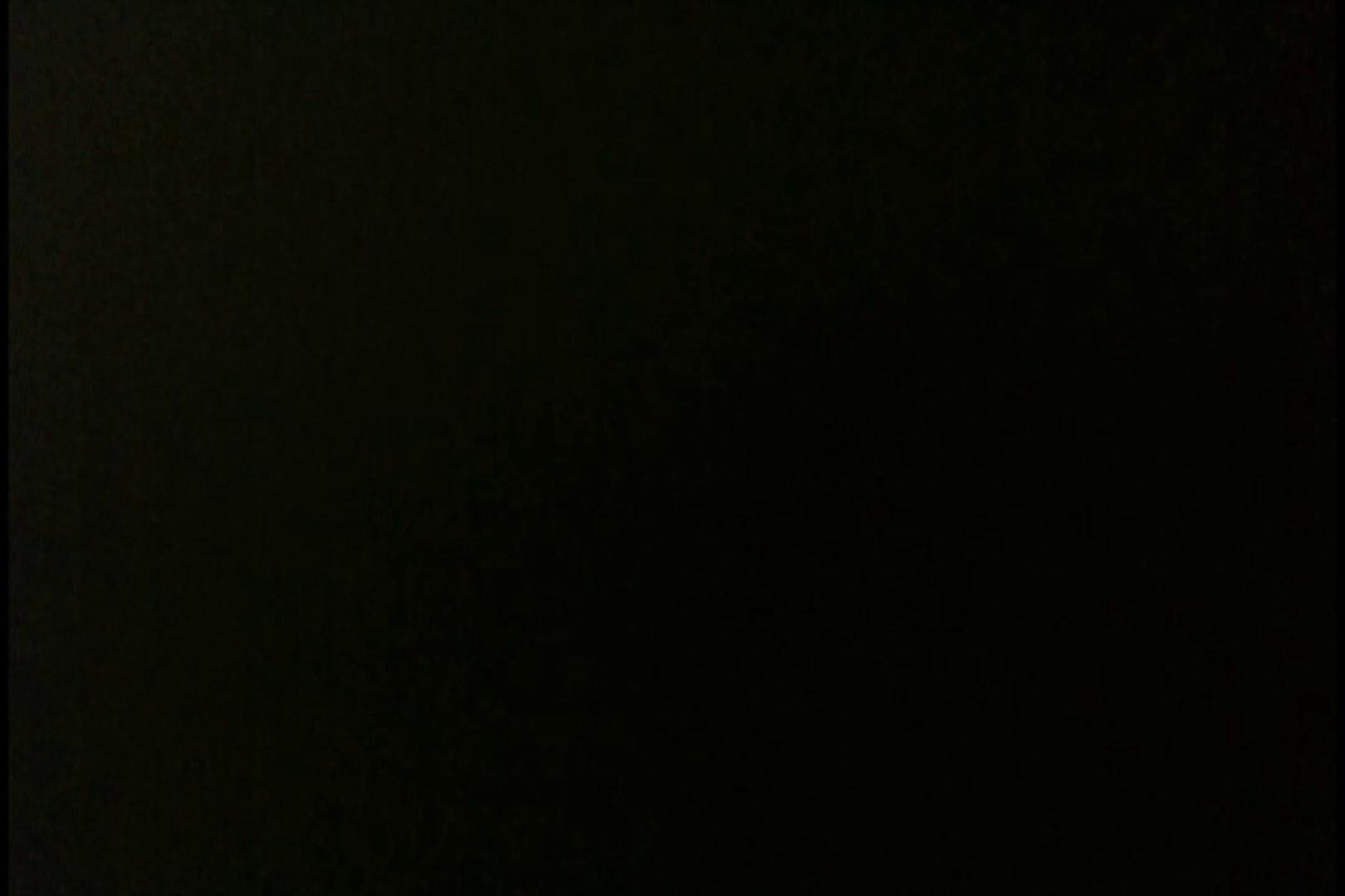投稿!山下さんの闘病日記 激カワナースパンチラ vol.04 ナースハメ撮り  60Pix 49