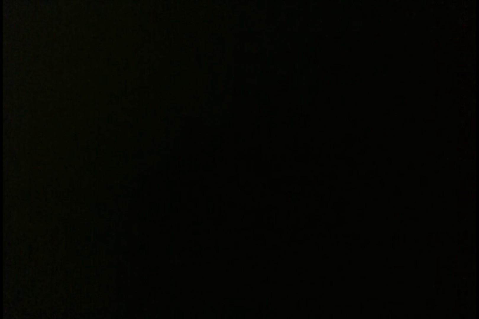 投稿!山下さんの闘病日記 激カワナースパンチラ vol.04 ナースハメ撮り  60Pix 54