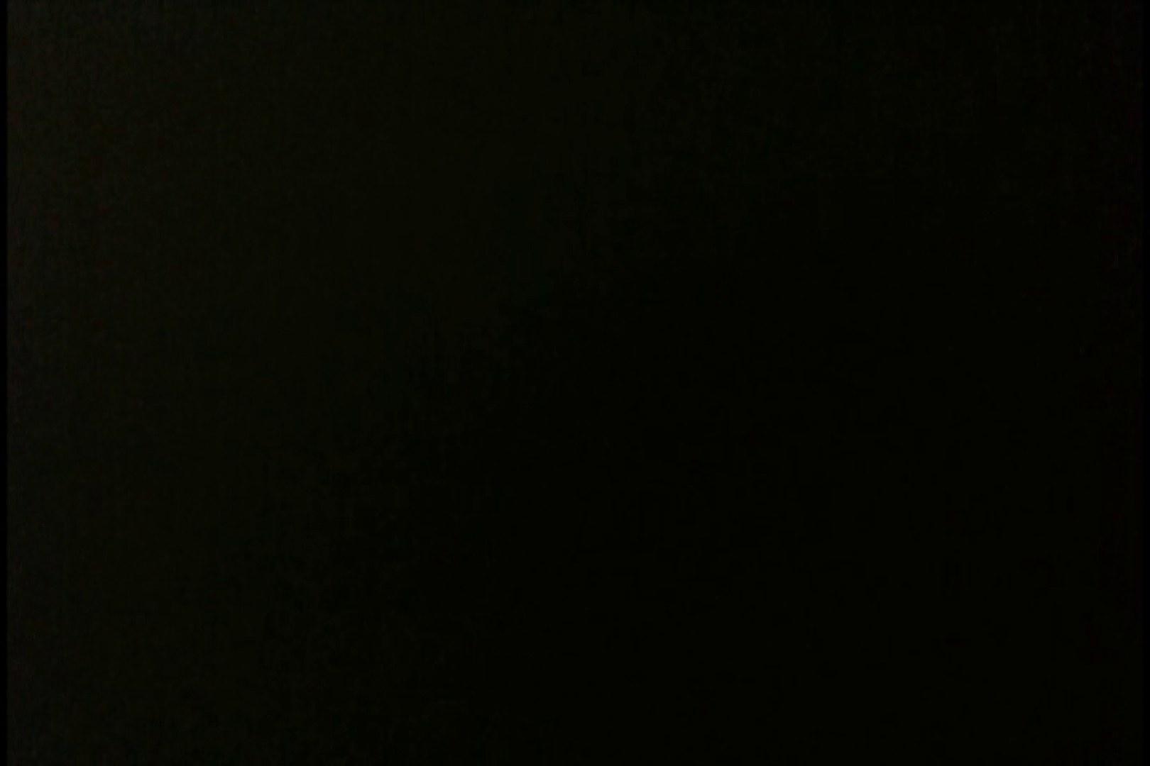 投稿!山下さんの闘病日記 激カワナースパンチラ vol.04 ナースハメ撮り  60Pix 55