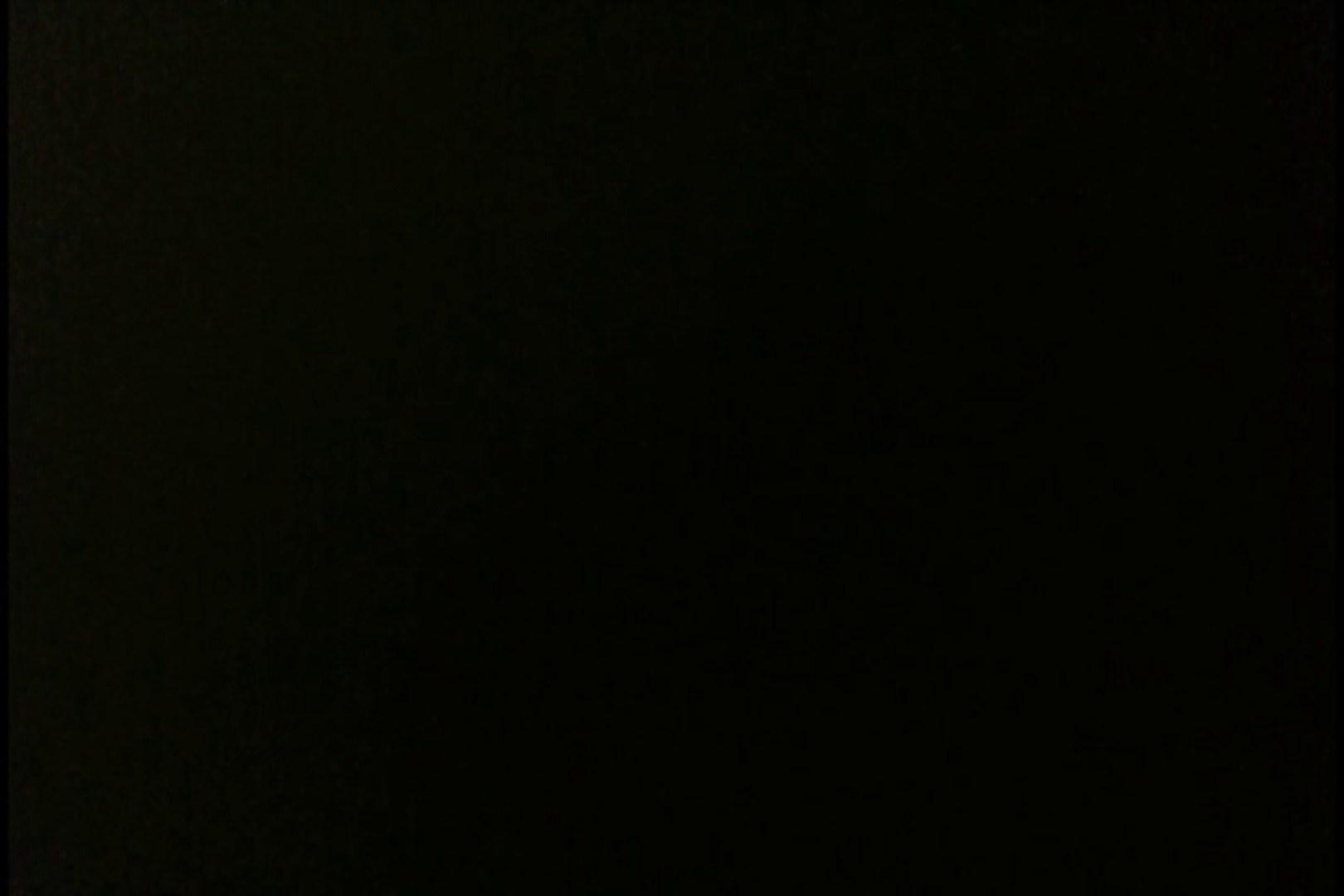 投稿!山下さんの闘病日記 激カワナースパンチラ vol.04 ナースハメ撮り  60Pix 57