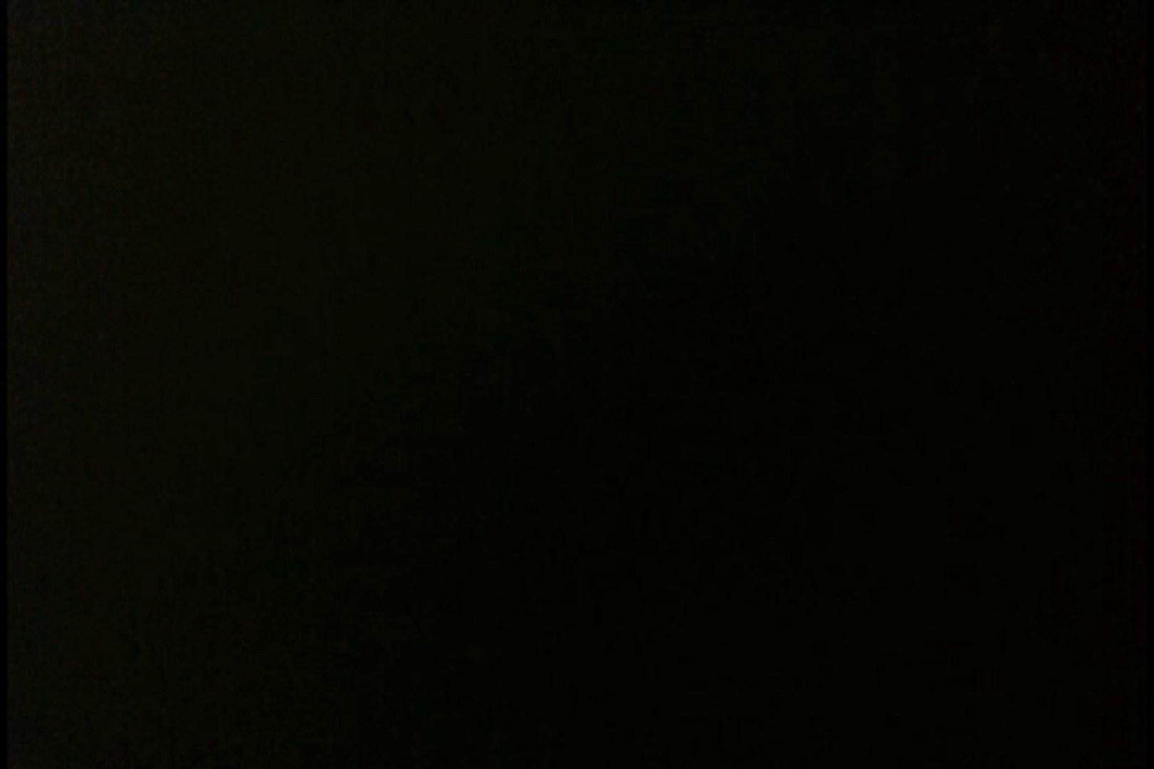 投稿!山下さんの闘病日記 激カワナースパンチラ vol.04 ナースハメ撮り  60Pix 60