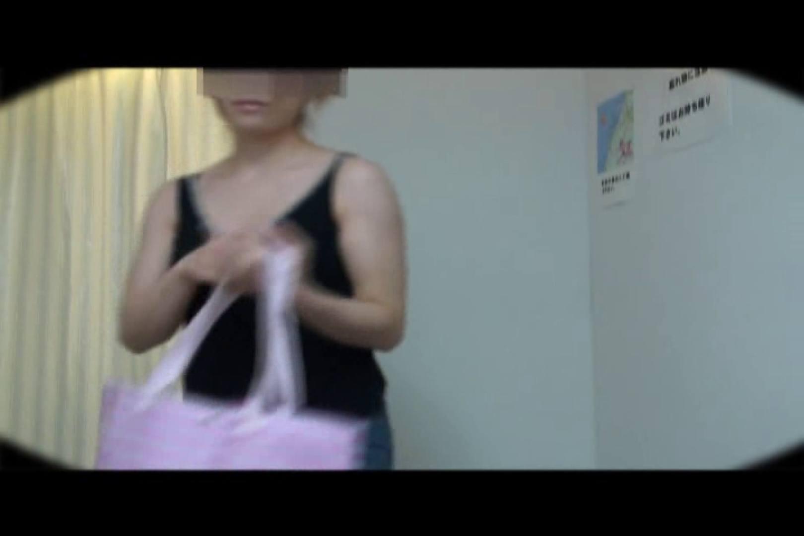 堅実でケチな女性程盗撮される。vol.05 絶品!柔肌嬢! ギャルハメ撮り  20Pix 7
