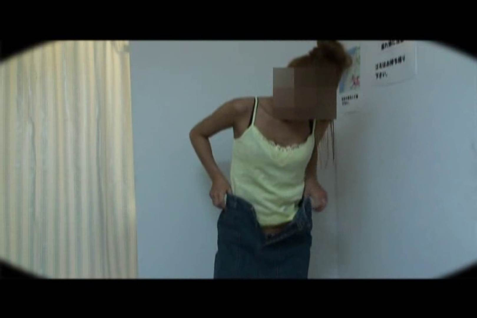 堅実でケチな女性程盗撮される。vol.07 イケイケギャルの大胆洗体! OLハメ撮り  104Pix 9