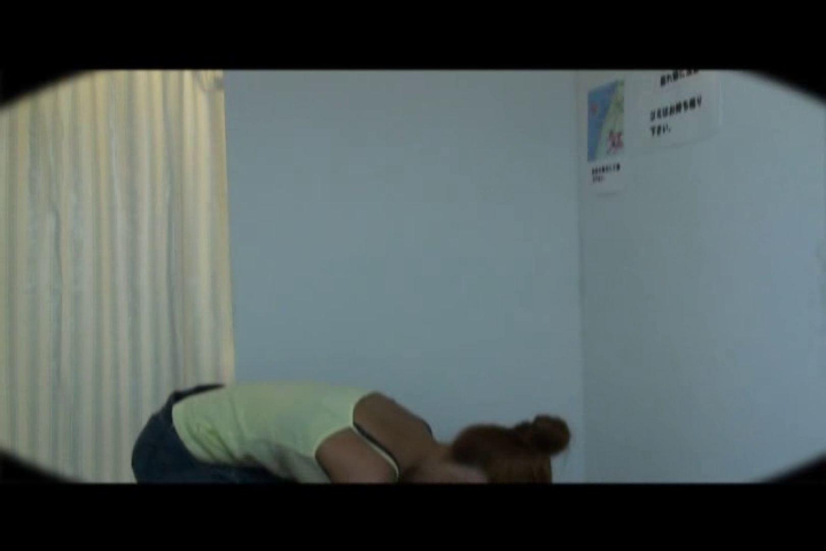 堅実でケチな女性程盗撮される。vol.07 イケイケギャルの大胆洗体! OLハメ撮り  104Pix 20