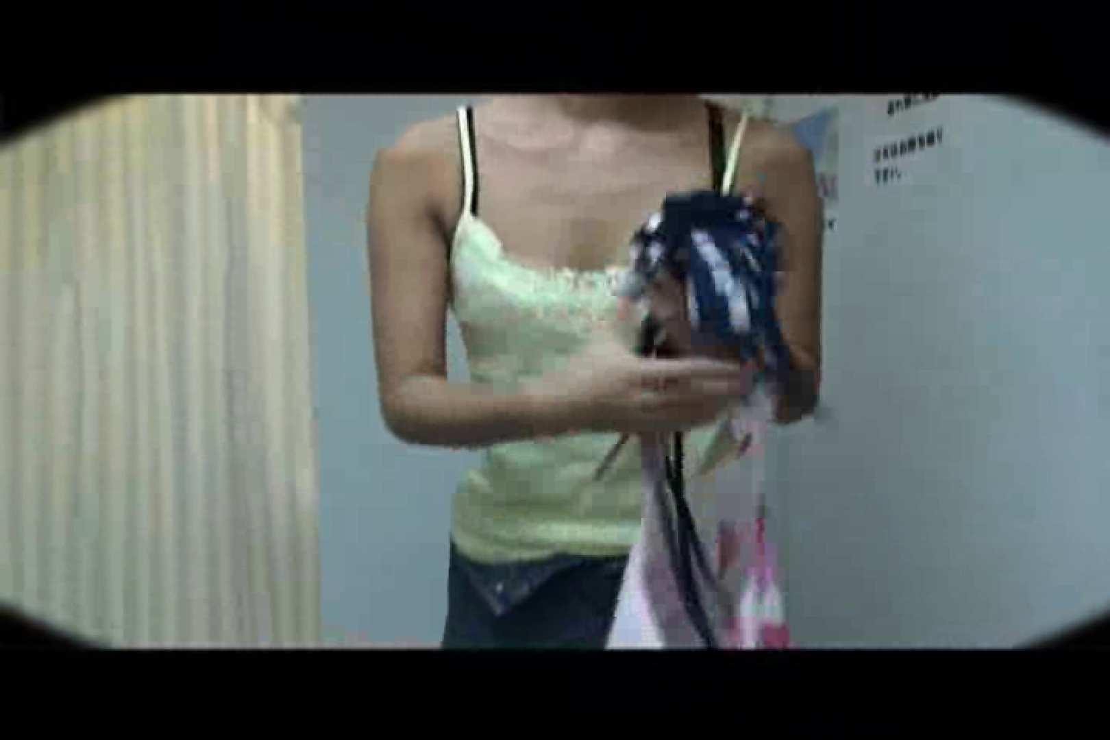堅実でケチな女性程盗撮される。vol.07 イケイケギャルの大胆洗体! OLハメ撮り  104Pix 27