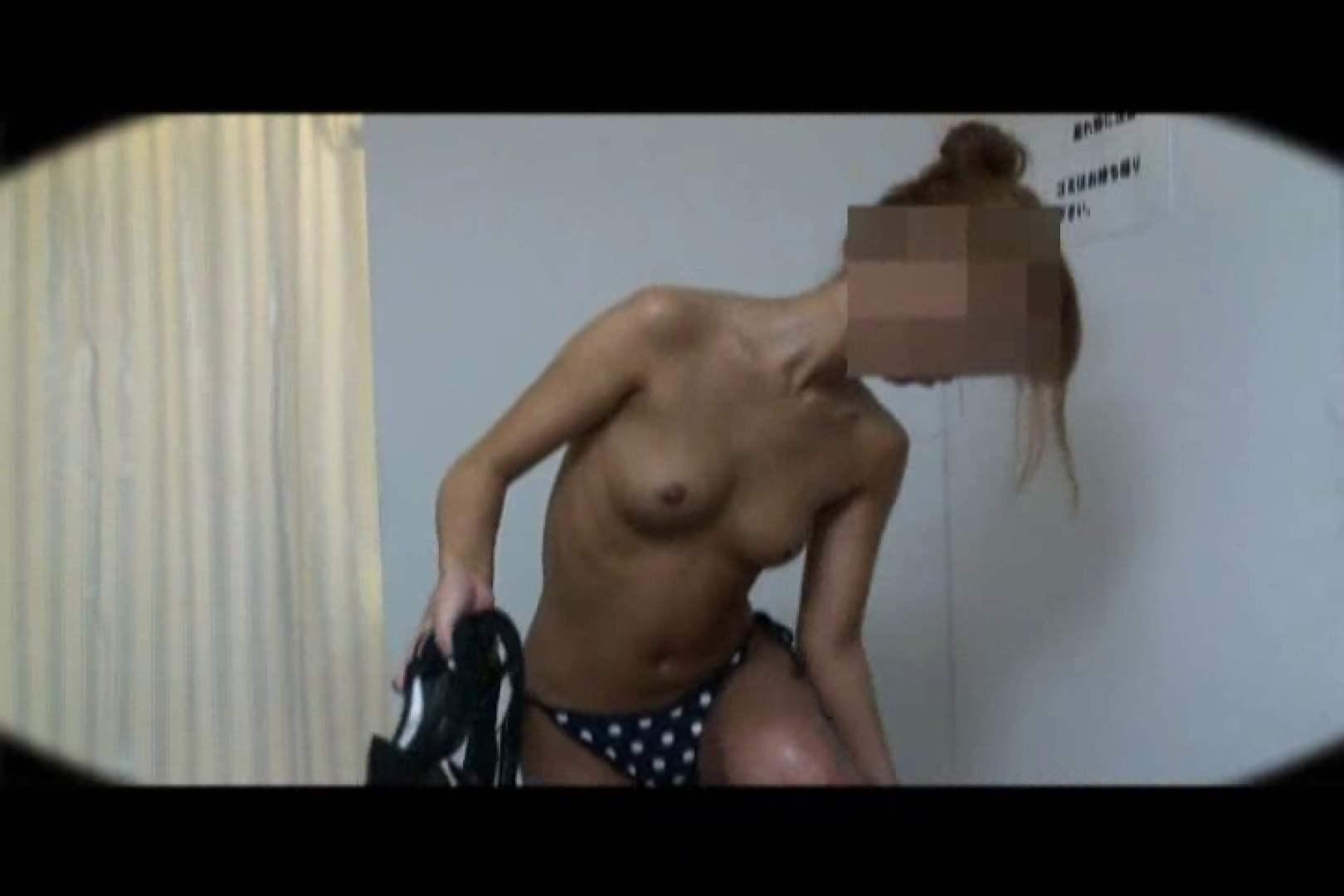 堅実でケチな女性程盗撮される。vol.07 イケイケギャルの大胆洗体! OLハメ撮り  104Pix 38