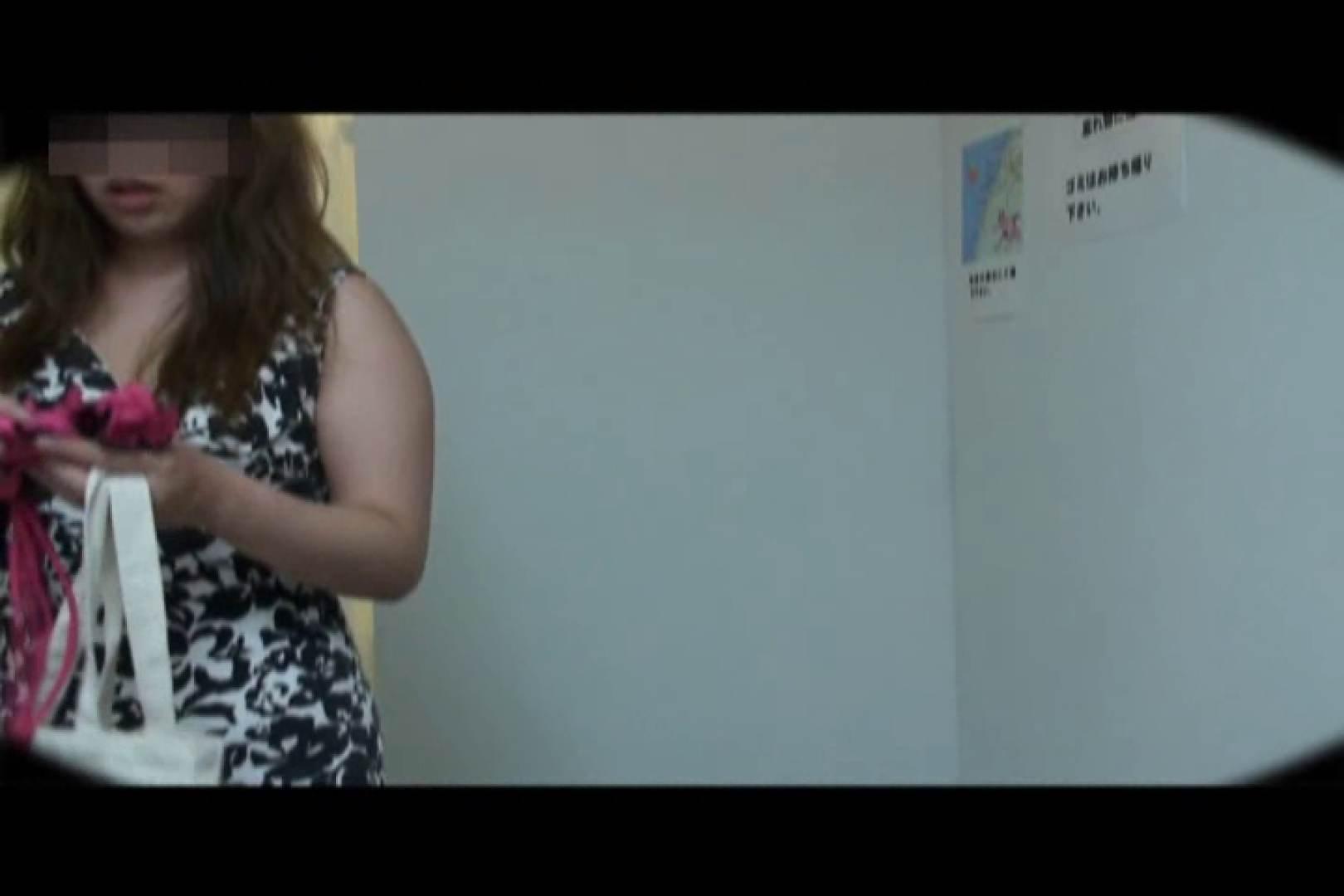 堅実でケチな女性程盗撮される。vol.09 オデブちゃんです! OLハメ撮り  84Pix 21