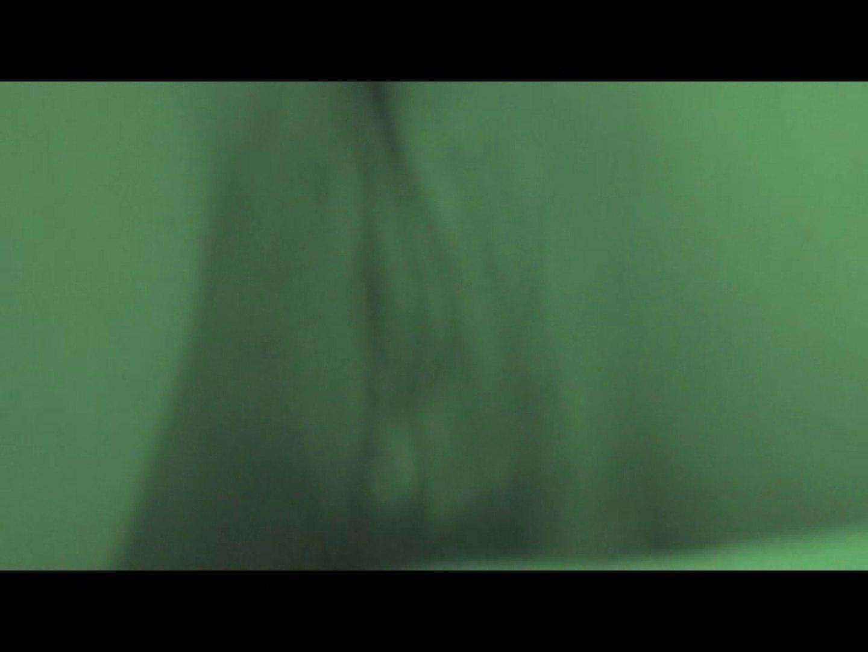 独占配信!無修正! 看護女子寮 vol.01 OLハメ撮り  52Pix 14