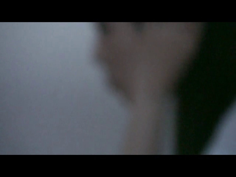 独占配信!無修正! 看護女子寮 vol.01 OLハメ撮り  52Pix 50