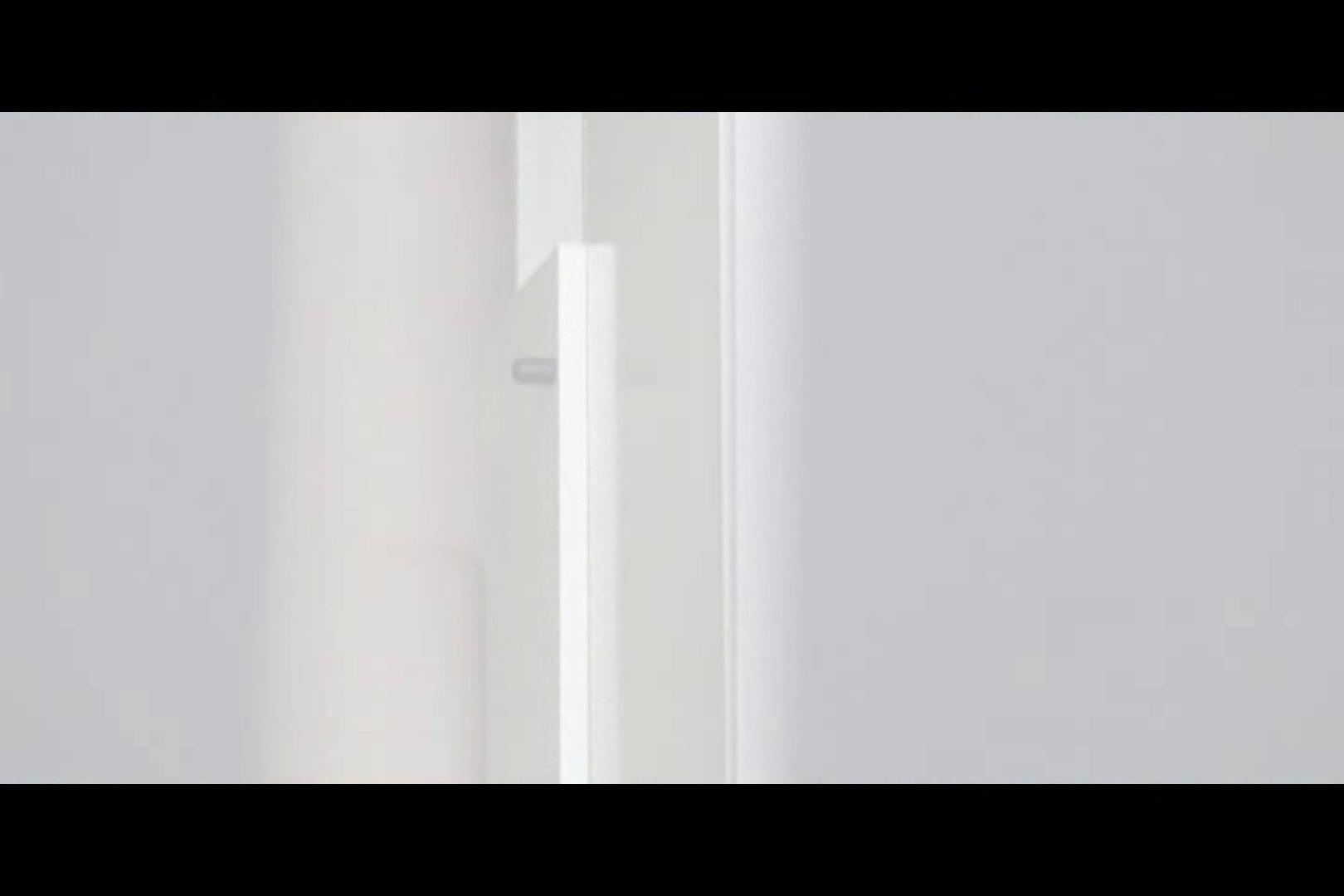 独占配信!無修正! 看護女子寮 vol.06 投稿  24Pix 2