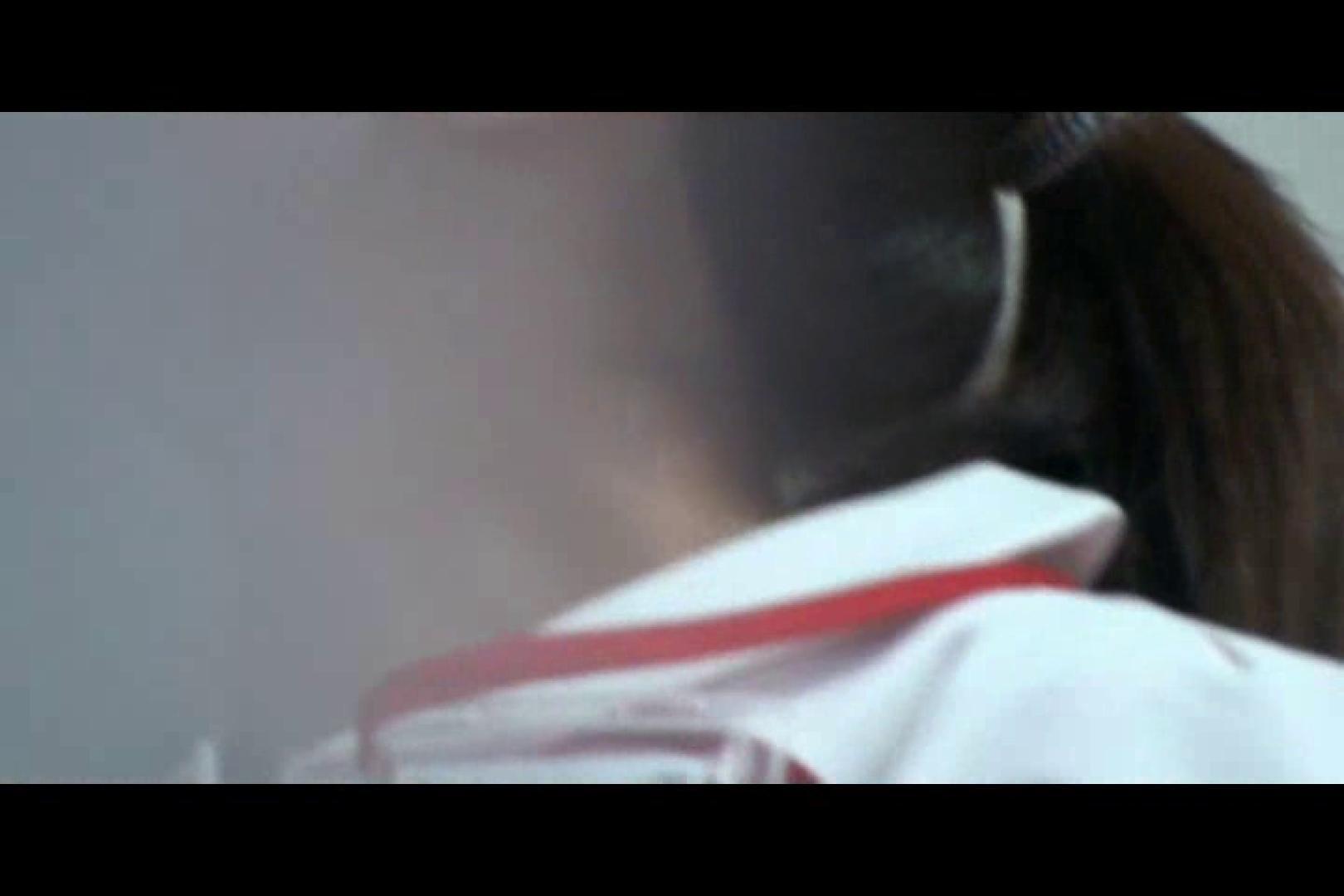独占配信!無修正! 看護女子寮 vol.08 エッチ  108Pix 35