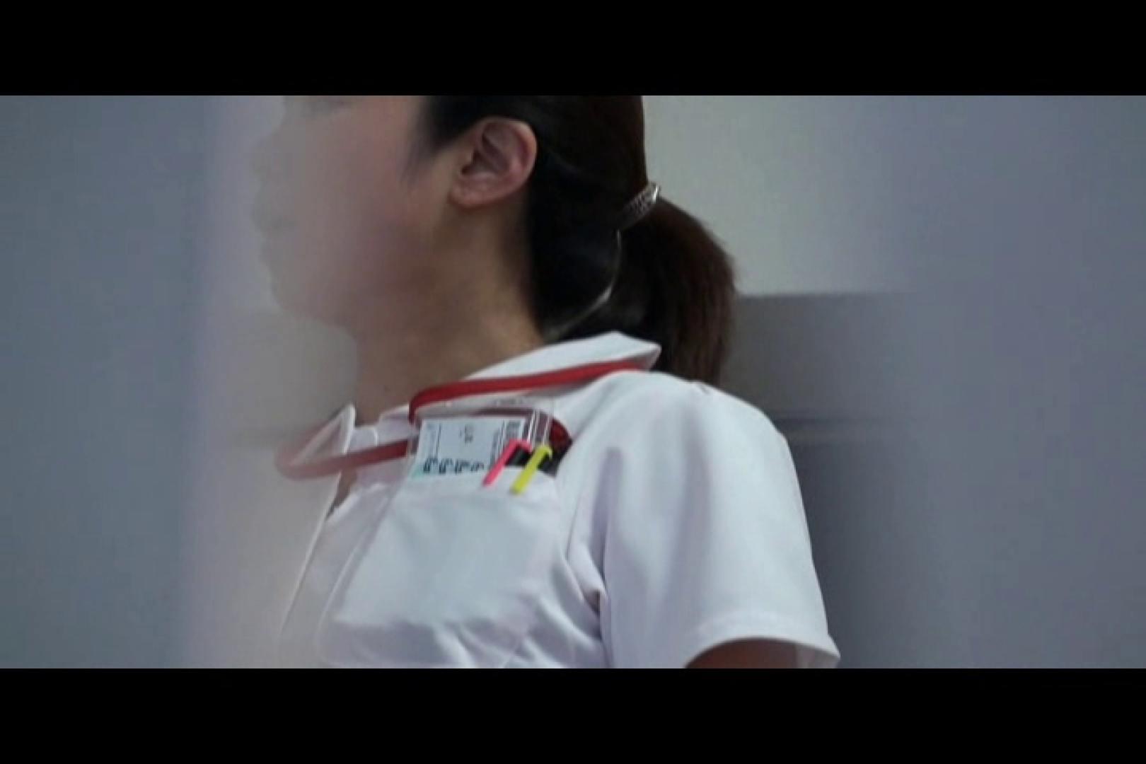 独占配信!無修正! 看護女子寮 vol.08 エッチ  108Pix 40