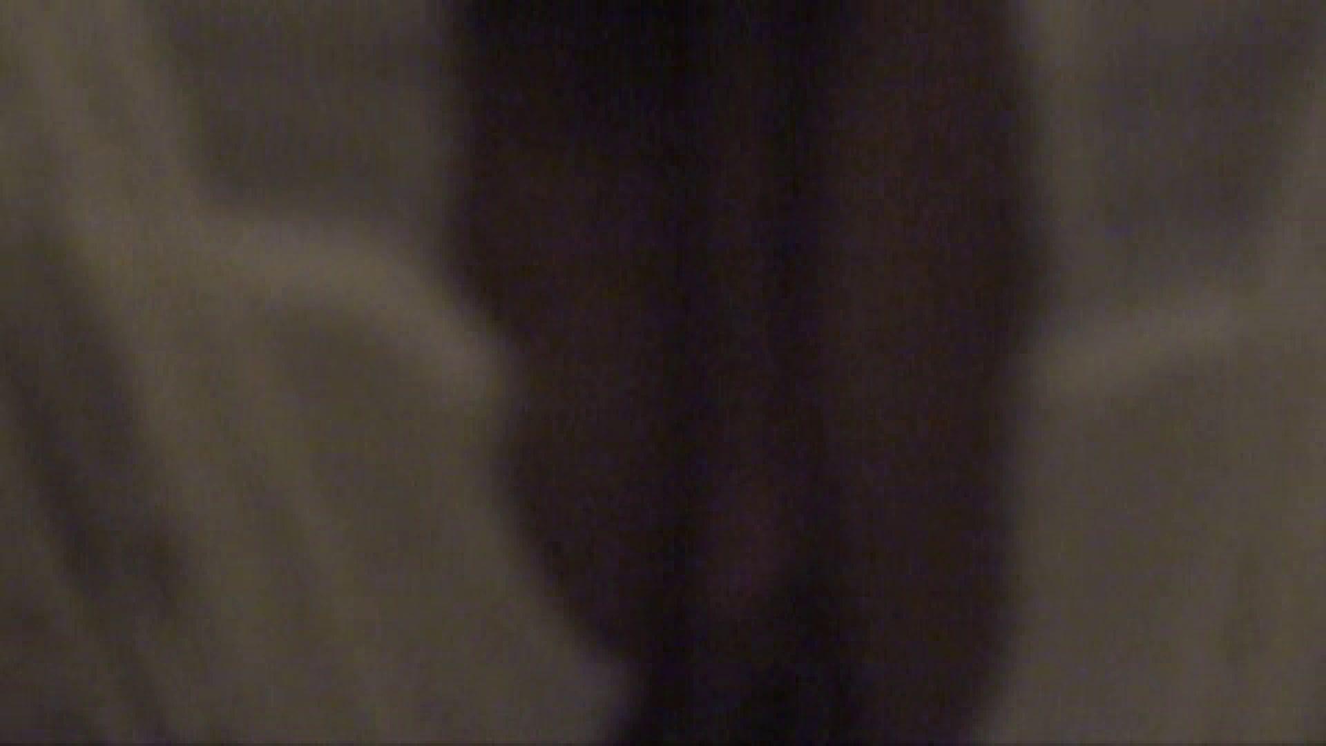 独占配信! ●罪証拠DVD 起きません! vol.13 悪戯  68Pix 37