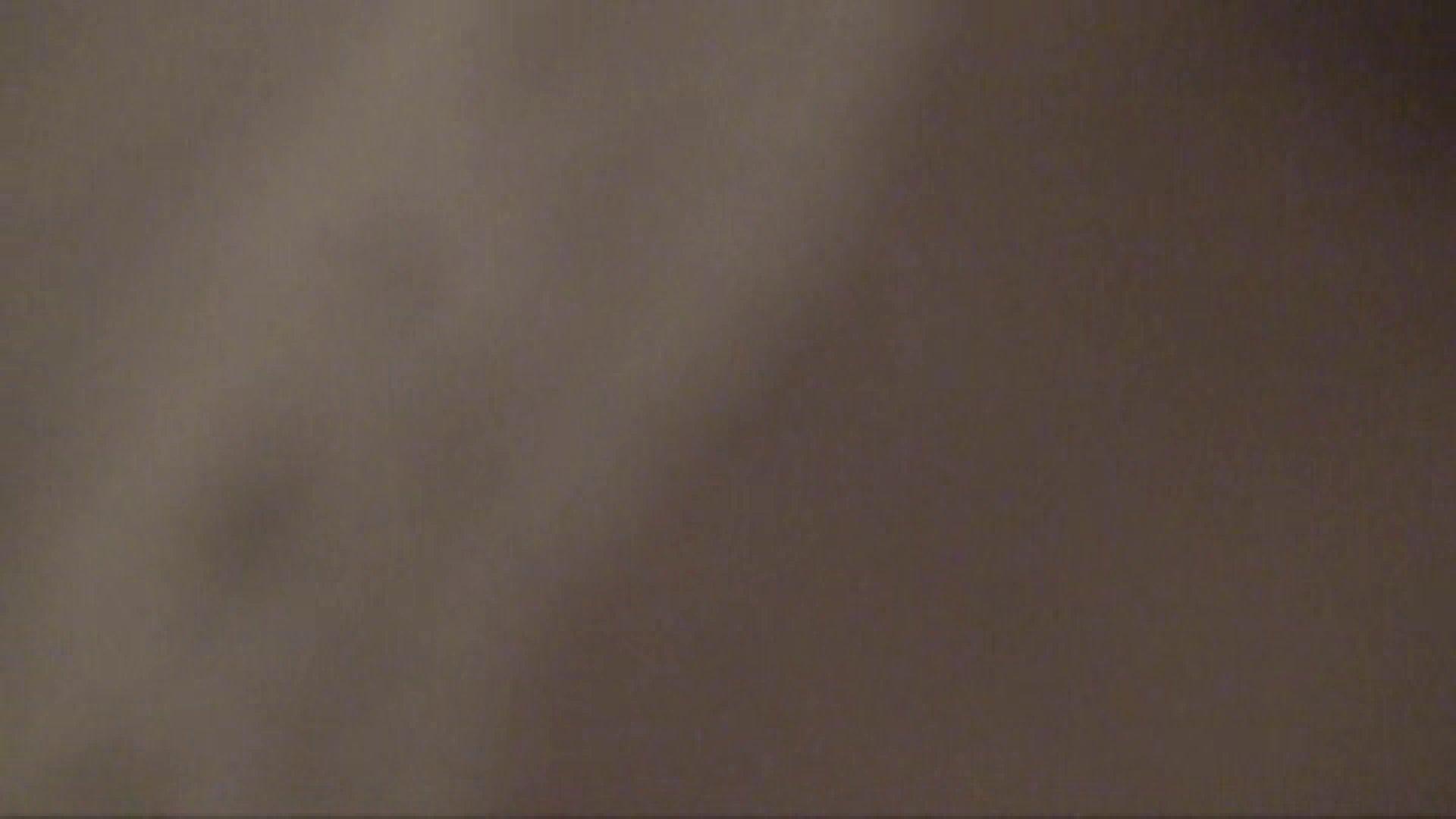 独占配信! ●罪証拠DVD 起きません! vol.13 悪戯  68Pix 38