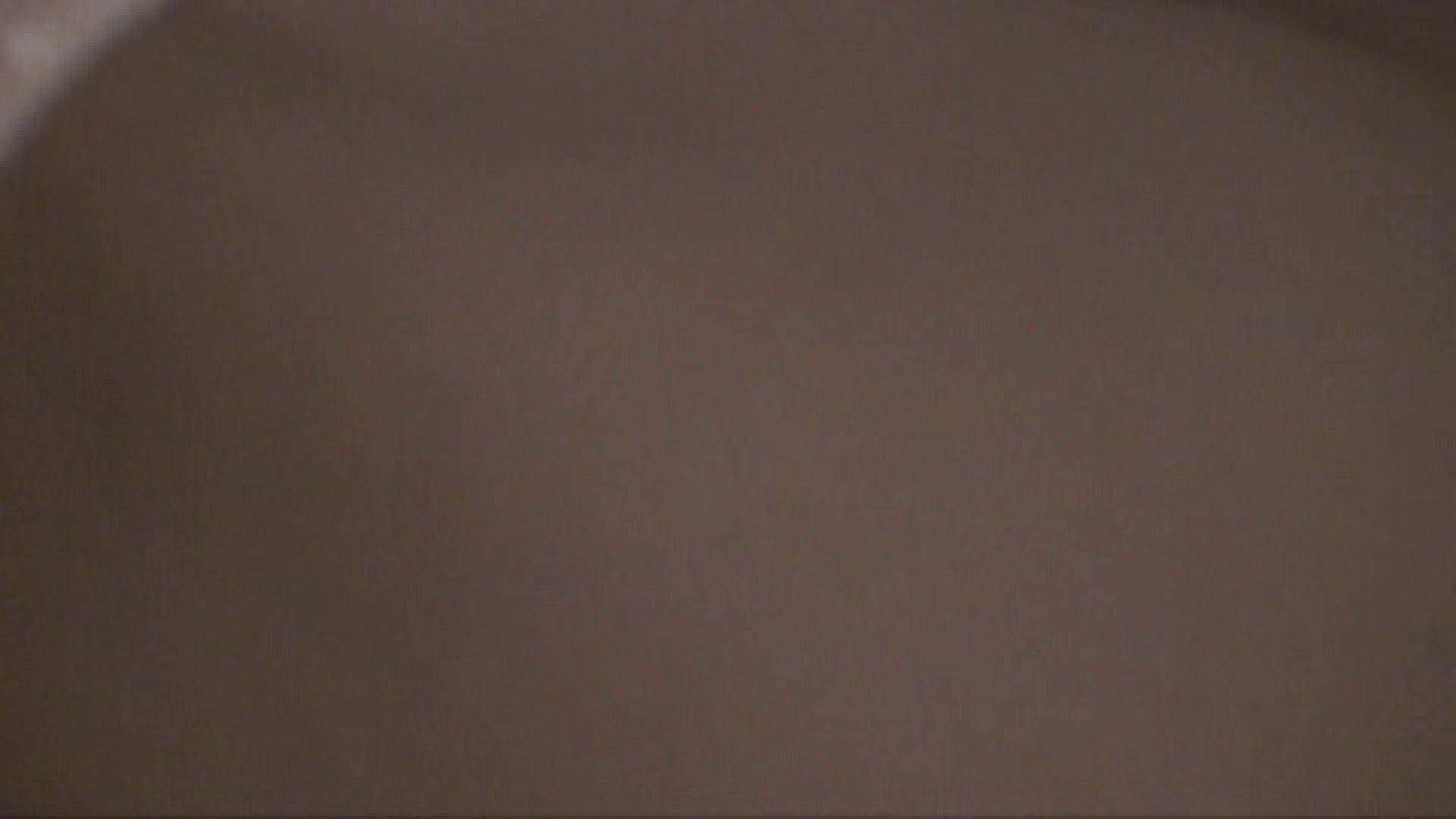 独占配信! ●罪証拠DVD 起きません! vol.15 マンコ  57Pix 26