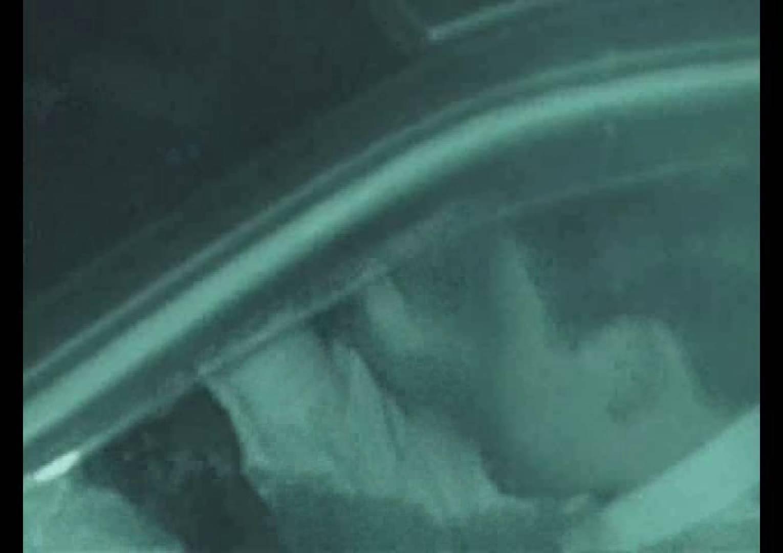 小雪のカーセックス カーセックス  111Pix 37