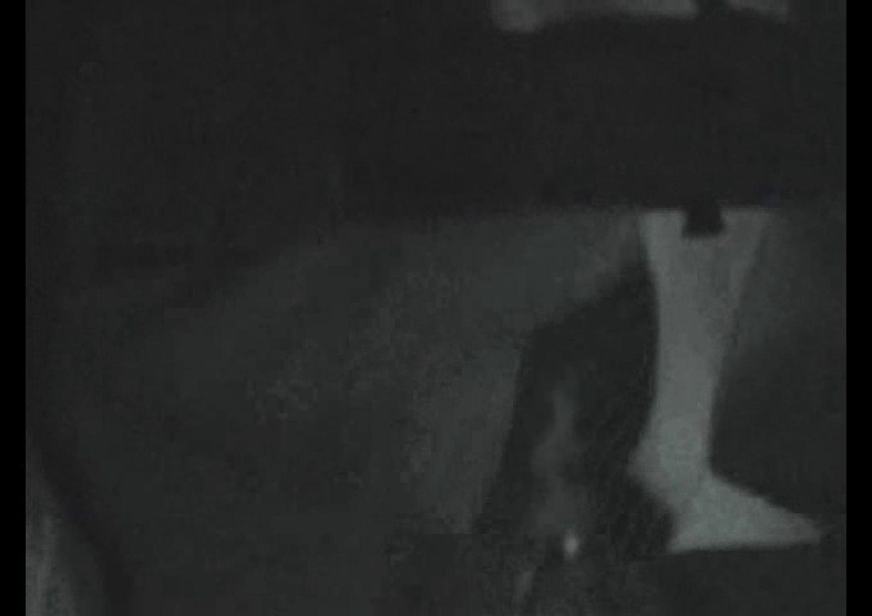 小雪のカーセックス カーセックス  111Pix 65