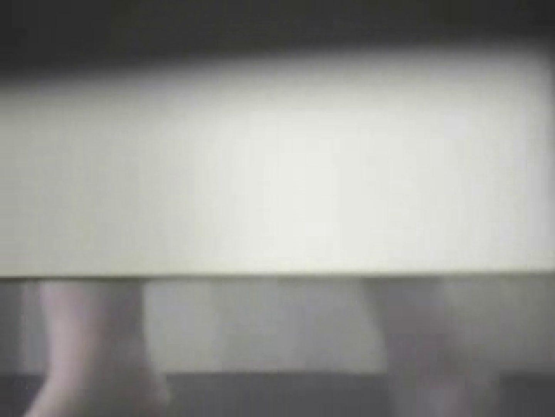 GOGO!S級GYL!洗面所! vol.06 ギャルハメ撮り  37Pix 4