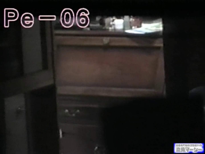 丸秘盗撮 隣の民家vol.6 OLハメ撮り  97Pix 13