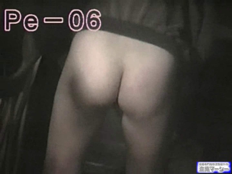 丸秘盗撮 隣の民家vol.6 OLハメ撮り  97Pix 96