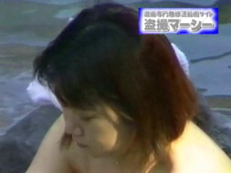 激潜入露天RTN-03 露天  103Pix 2