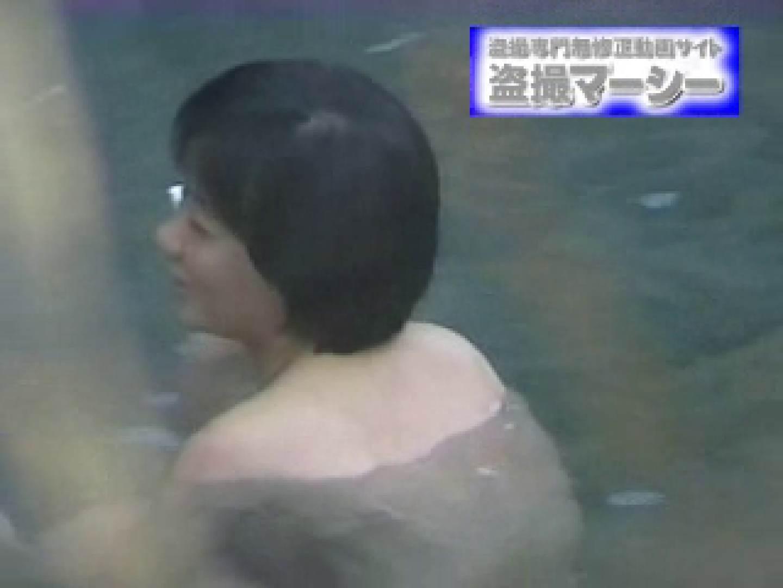 激潜入露天RTN-03 露天  103Pix 6