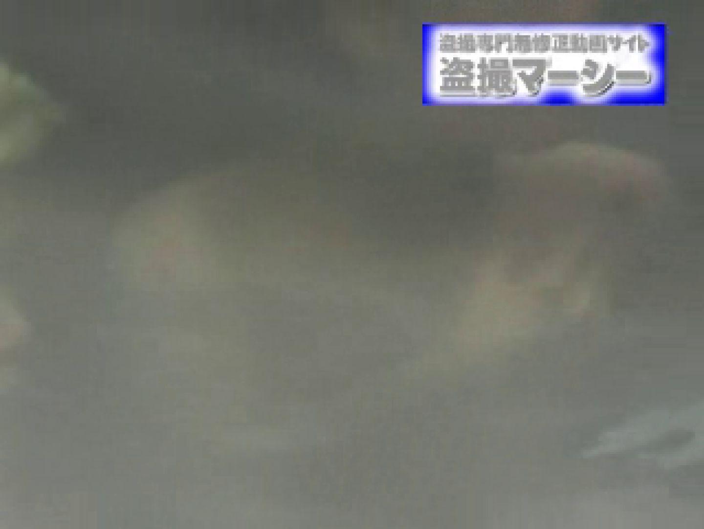 激潜入露天RTN-03 露天  103Pix 18