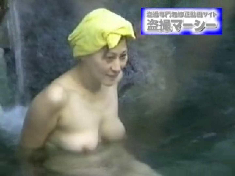 激潜入露天RTN-03 露天  103Pix 25