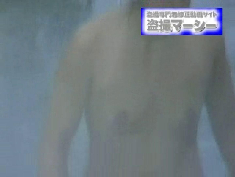 激潜入露天RTN-03 露天  103Pix 27