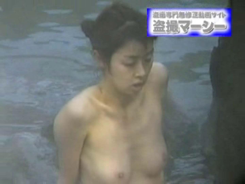 激潜入露天RTN-03 露天  103Pix 46