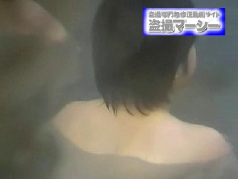 激潜入露天RTN-03 露天  103Pix 48