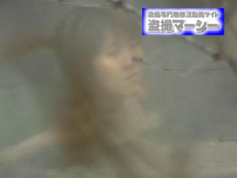 激潜入露天RTN-03 露天  103Pix 54