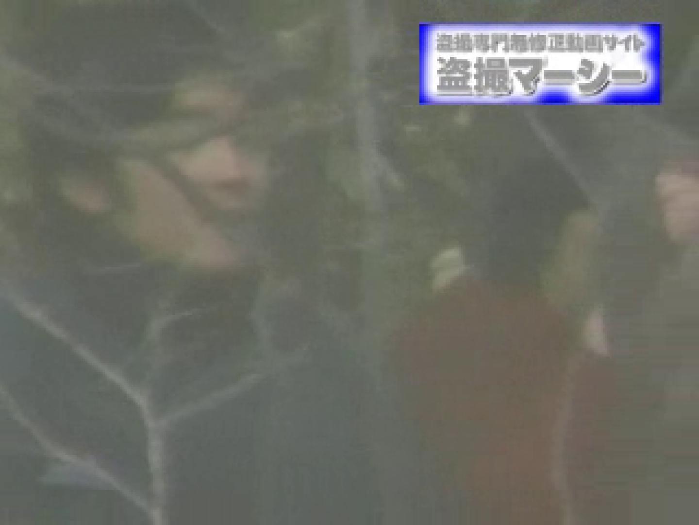 激潜入露天RTN-03 露天  103Pix 83