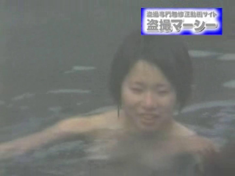 激潜入露天RTN-03 露天  103Pix 95