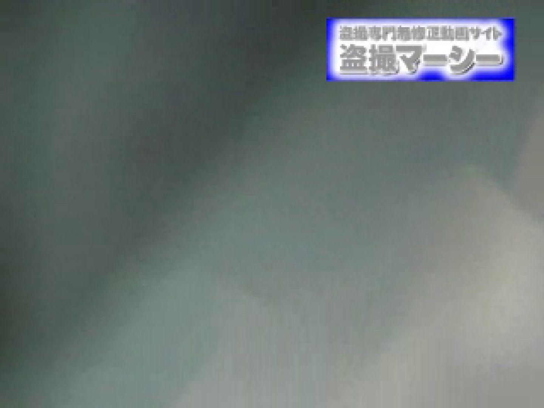 激潜入露天RTN-03 露天  103Pix 98