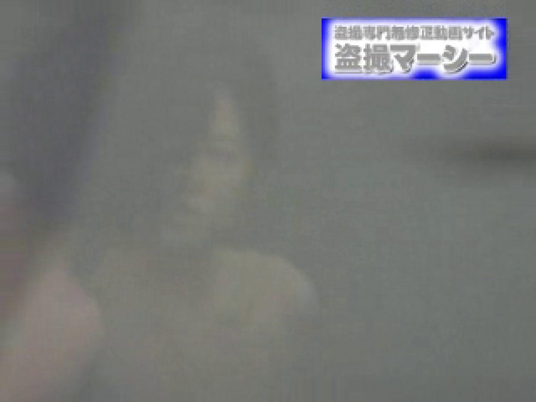 激潜入露天RTN-03 露天  103Pix 102
